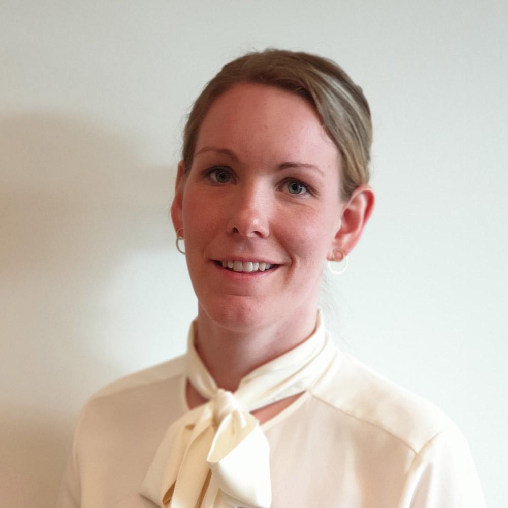 Kristin Dalen