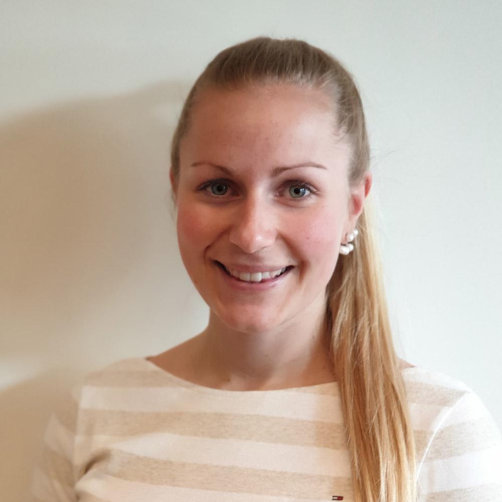 Kristin Hansen Grothe