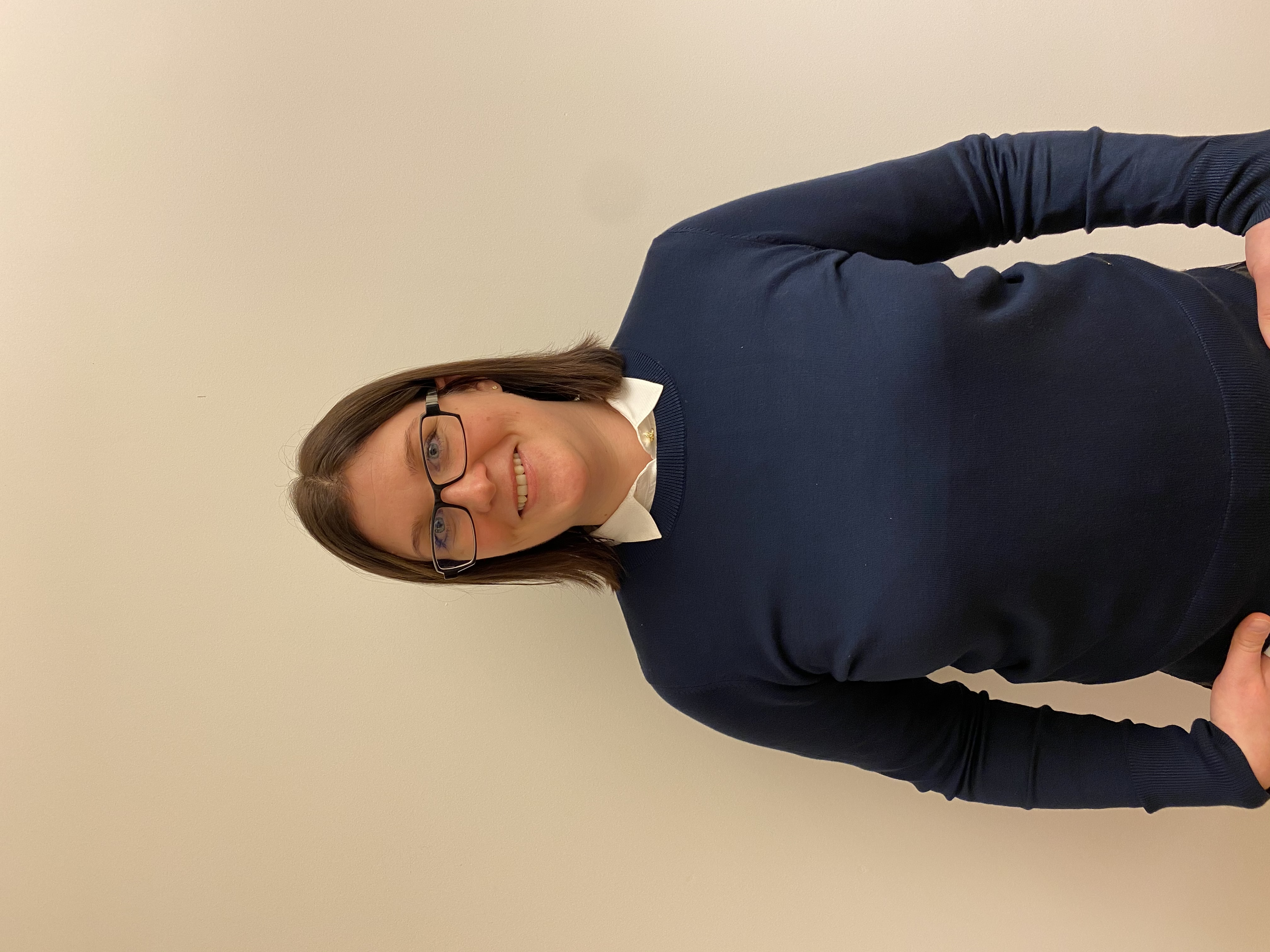 Marianne Østenseth
